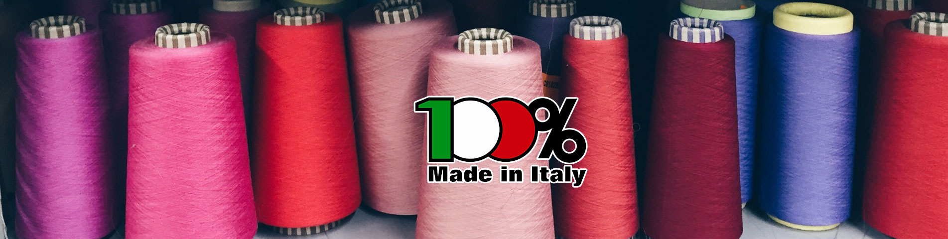 slideo-made-in-italy